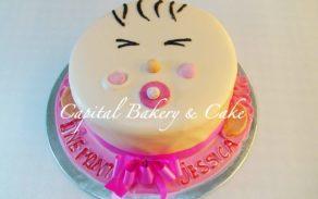 Cake Baby-10