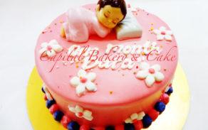 Cake Baby-20