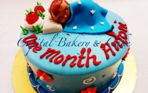 Cake Baby-21