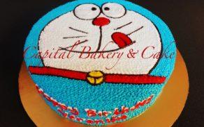 Doraemon 2-Gambar