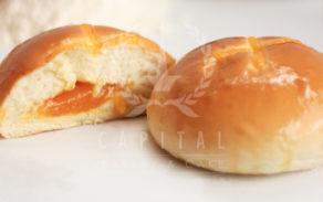Roti Srikaya-1