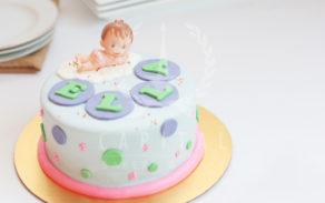 Cake Baby-22