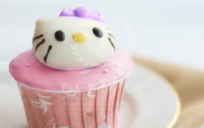 Cupcake-47