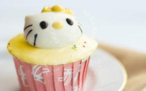 Cupcake-48