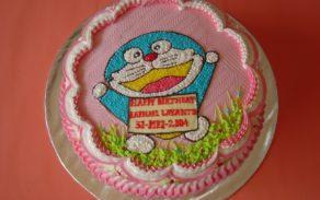 Doraemon-Gambar