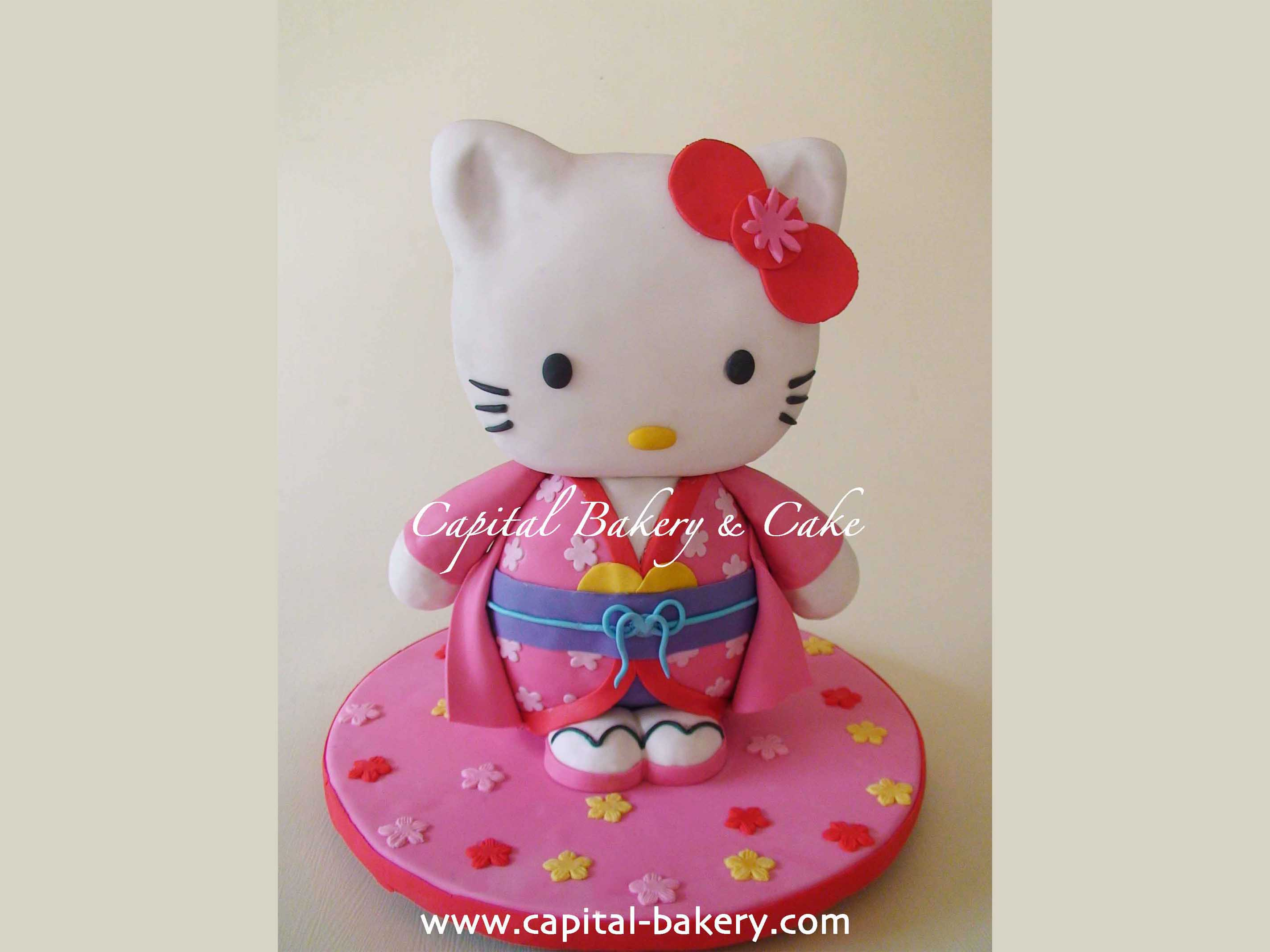 Pin Kue Black Forest Cake On Pinterest