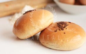 Roti Coklat-1