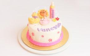 Cake Baby-23