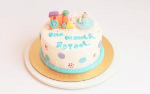 Cake Baby-24