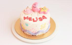 Cake Baby-25