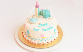Cake Baby-26
