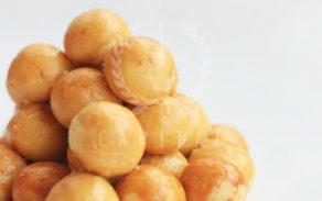 Cookies-Nastar