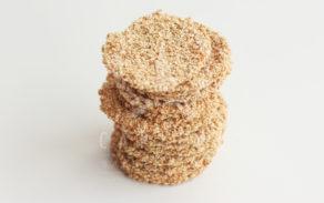Cookies-Wijen