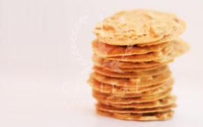 Cookies-Mede