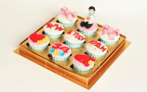 Cupcake-55