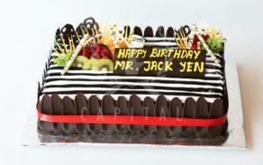 Cake Persegi-18