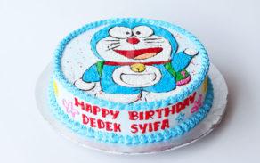 Doraemon 3-Gambar