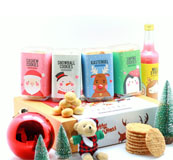 Holly Hamper