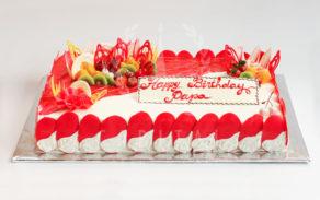 Cake Persegi-21