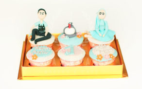 Cupcake-58