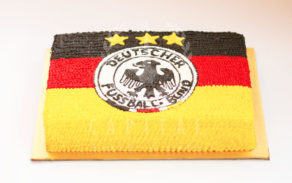 Germany-Gambar