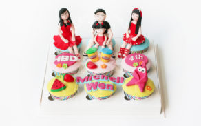 Cup-Cake-Michell-1