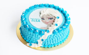 Frozen-Edible-Photo-Cakes