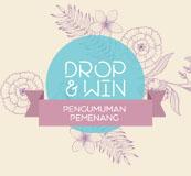 Drop & Win 2016