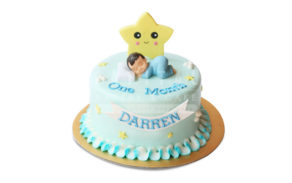 Cake Baby-27