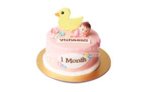 Cake Baby-28
